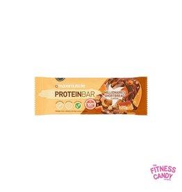 Maximuscle MAXIMUSCLE Millionaires Shortbread Protein Bar