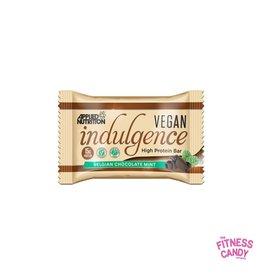 APPLIED NUTRITION INDULGENCE Belgian Chocolate Mint