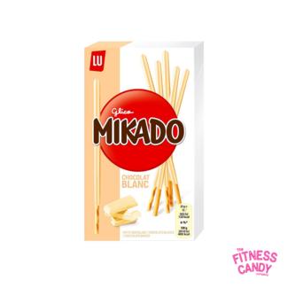 LU MIKADO White Chocolate