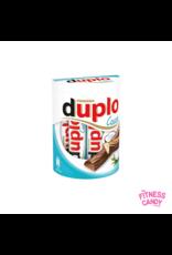 Ferrero FERRERO DUPLO COCOS
