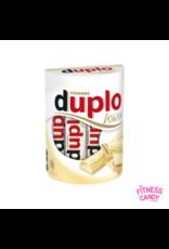 Ferrero FERRERO DUPLO WHITE