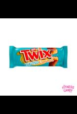 TWIX TWIX SALTED CARAMEL