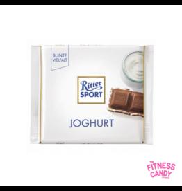 Ritter Sport RITTER SPORT JOGHURT