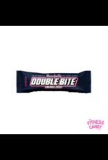 BAREBELLS BAREBELLS Double Bite Caramel Crisp