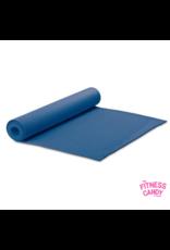 Exercise Exercise yoga mat PREMIUM