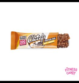 Chiefs Chiefs Protein Bar Salty Caramel