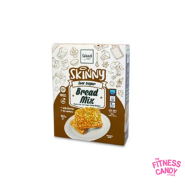 THE SKINNY FOOD CO Skinny Gluten Free Seeded Bread Mix