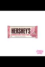 Hershey's HERSHEYS STRAWBERRIES 'N' CREME