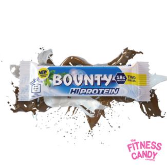 BOUNTY BOUNTY Hi-protein bar