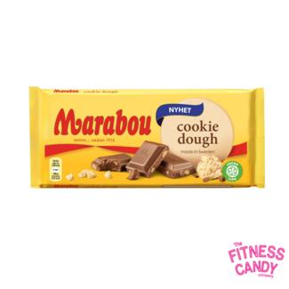 MARABOU MARABOU Cookie Dough