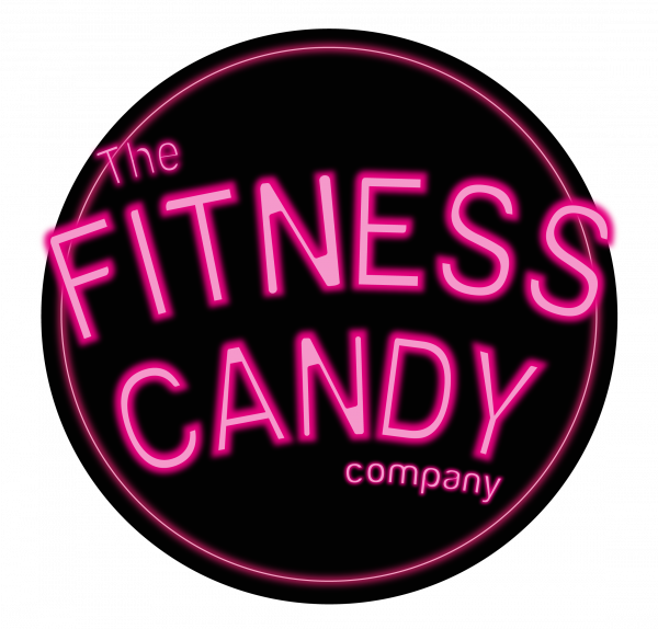 The Fitness Candy Company