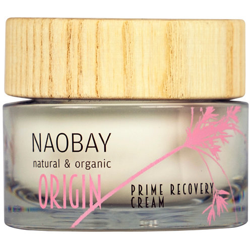Naobay Origin Prime Recovery Cream