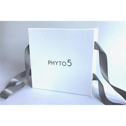 Phyto5 Luxe Geschenk Box Phyto5