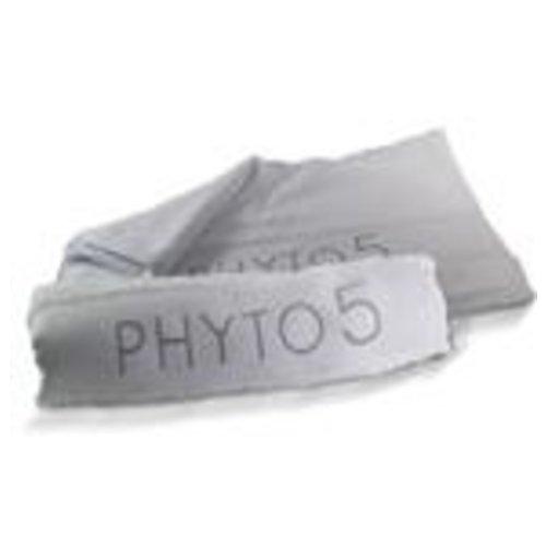 Phyto5 Phyto White Towel