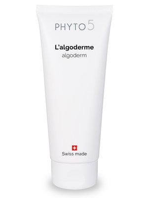 Phyto5 L' Algoderme