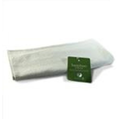 Phyto5 Phyto White Face Towel