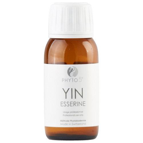 Phyto5 Esserine Yin Energizing
