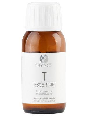 Phyto5 Esserine T Toning