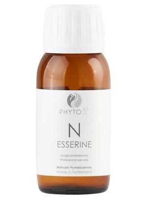 Phyto5 Esserine N Normalizing