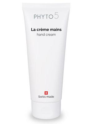 Phyto5 La Crème Mains (Handcream)