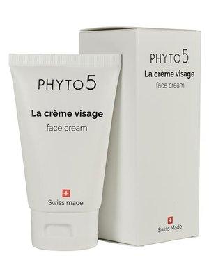 Phyto5 La Crème Visage