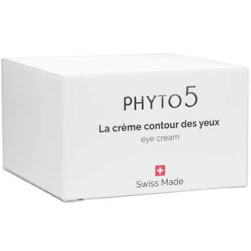 Phyto5 Eye Cream