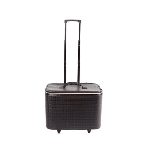 Tanning Essentials Essential Pro Mobil Case