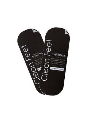Tanning Essentials Essentials Clean Feet