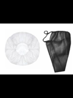 Tanning Essentials Essentials Disposible Starter Pack