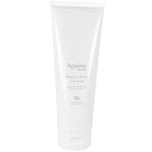 Phyto5 Ageless Clay Mask Soothing & Purifying