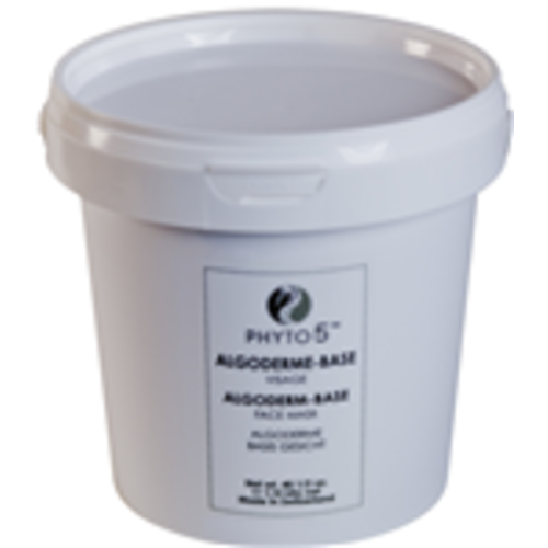 Phyto5 L' Algoderme (Algoderm Base Face Mask)