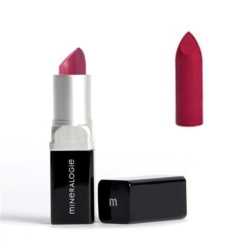 Mineralogie Matte Lipstick - Tasmanian Devil