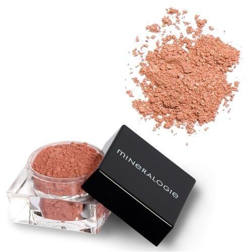 Mineralogie Loose Blush - Temptation Tester