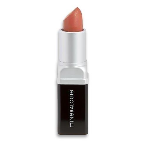Mineralogie Lipstick - Jacqueline's Rose