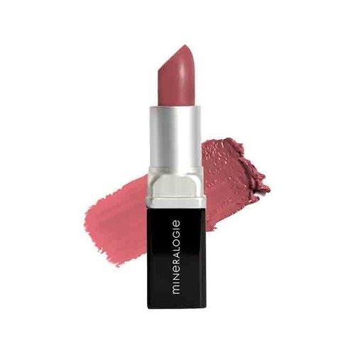 Mineralogie Lipstick - Dolce Tester