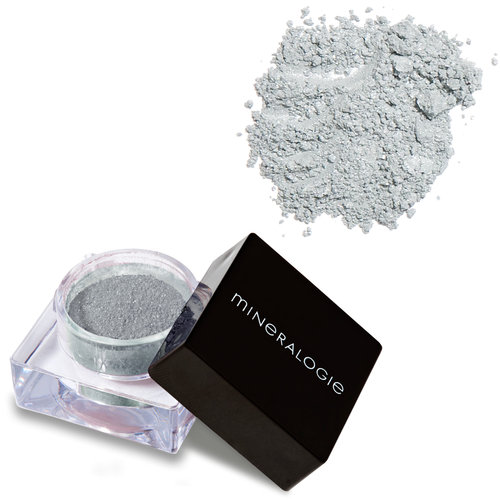 Mineralogie Loose Eye Shadow - Winter