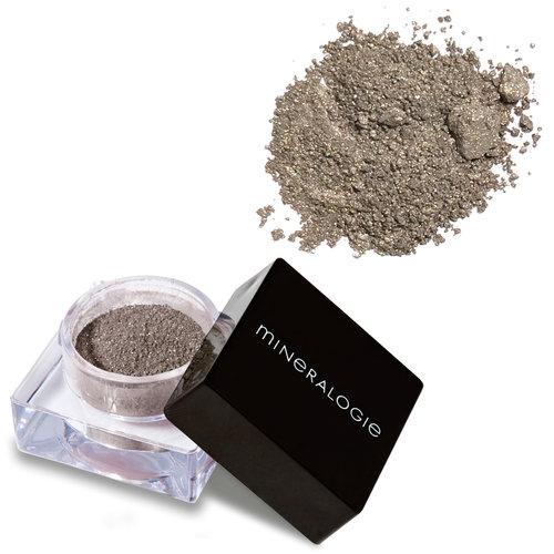 Mineralogie Loose Eye Shadow - Envy Tester