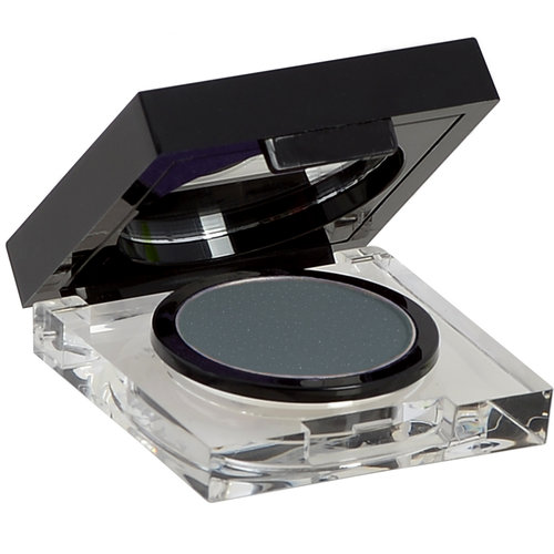 Mineralogie Pressed Eye Shadow - Jewel