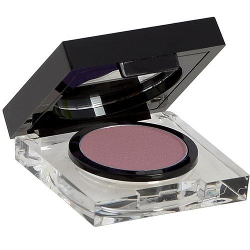 Mineralogie Pressed Eye Shadow - Venetian Rose Tester