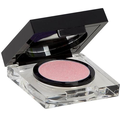 Mineralogie Pressed Eye Shadow - Rose Gold Tester