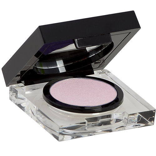 Mineralogie Pressed Eye Shadow - Pink Champagne Tester