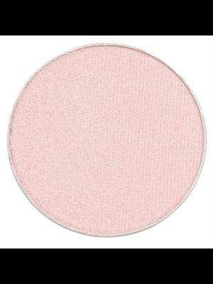 Mineralogie Pressed Eye Shadow Pan - Glam