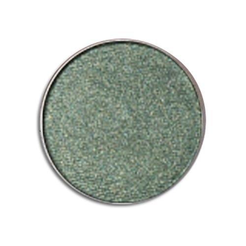 Mineralogie Pressed Eye Shadow Pan - Jewel