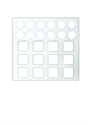 Mineralogie Insert 12 Loose/Pressed Eye Shadow