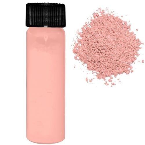Mineralogie Refill DB Blush - Port