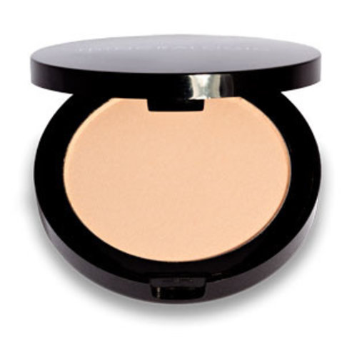Mineralogie Pressed Foundation - Porcelain