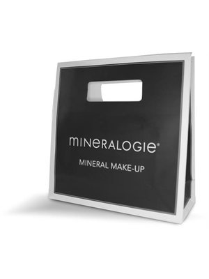 Mineralogie Mineralogie Tasje