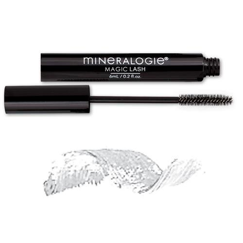Mineralogie Magic Lash Mascara Tester