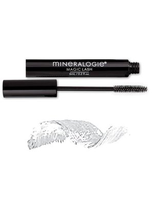 Mineralogie Magic Lash Mascara