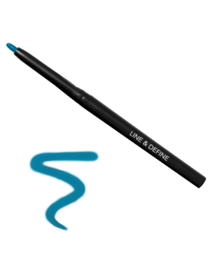 Mineralogie Line & Define - Aqua Tester